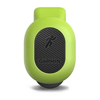 Garmin - Sensor Running Dynamics Pod: Amazon.es: Deportes y aire libre