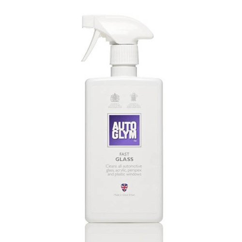 autoglym-car-fast-glass-cleaner-complete-kit-comes-with-microfibre-polishing-towel