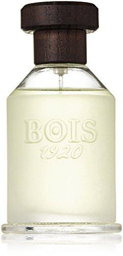BOIS 1920 Eau de Toilette Classic 1920 100 ml