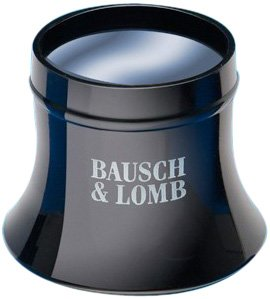 bausch-lomb-watchmaker-loupe-5x