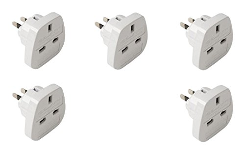 5-pack-of-uk-to-usa-canada-travel-adaptor