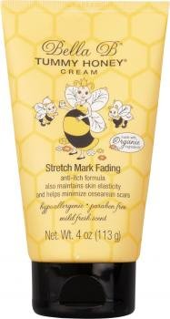 bella-b-tummy-honey-stretch-mark-fading-cream