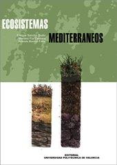 Descargar Libro Ecosistemas Mediterráneos (Académica) de Mariano Fos Causera