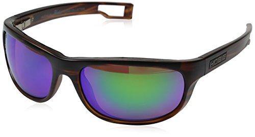 hobie-eyewear-cruz-r-occhiali-da-sole-in-legno-marrone-con-lenti-polarizzate-verde-specchio