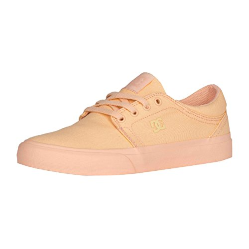 DC Trase Tx Womens Peachie Peach WM 4uk