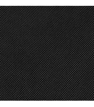 Victorinox Werks Traveler 5.0 Maleta de cabina 2 ruedas 51 cm