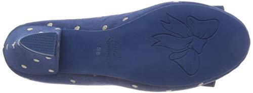 Zoom IMG-3 lola ramona elsa scarpe col