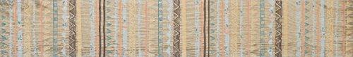 azulejos-pared-baldosas-para-suelo-porcelanato-avalon-diseno-marron-14-x-86-imitacion-de-madera