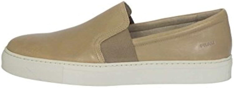 Frau 29n6 Hombre  - Zapatos de moda en línea Obtenga el mejor descuento de venta caliente-Descuento más grande