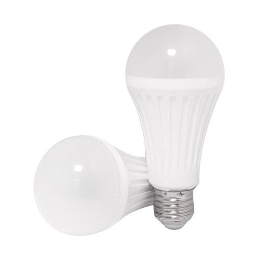 e27-led-dimmable-globe-light-bulb-15w-warm-white