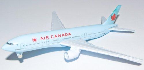 boeing-777-air-canada-metal-plane-model-16cm