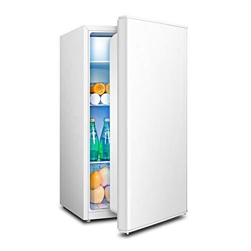 HMLH Refrigerador Independiente Capacidad 86 litros