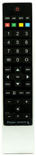 rc3910-remote-control-for-specific-models-of-toshiba-lcd-tv