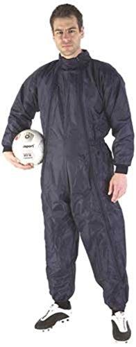 Thermo-Overall, für Fußball und Rugby geeignet