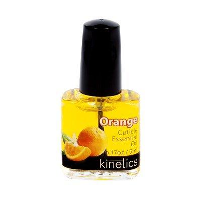 essential-cuticle-oil-orange-15-ml