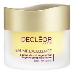 Decléor - Excellence de l'Âge - Baume de Nuit Régénérant - 30 ml- (for multi-item order extra postage cost will be reimbursed)