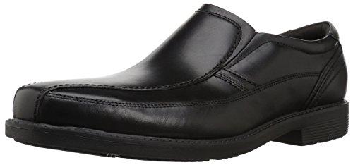 Rockport - Sl2 Bike So Chaussures pour hommes Black