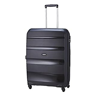 American-Tourister-Bon-Air-Spinner