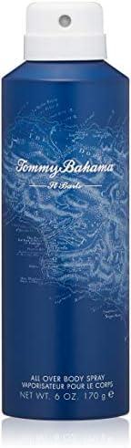 Tommy Bahama Set Sail St. Barts For Men, 6 Oz
