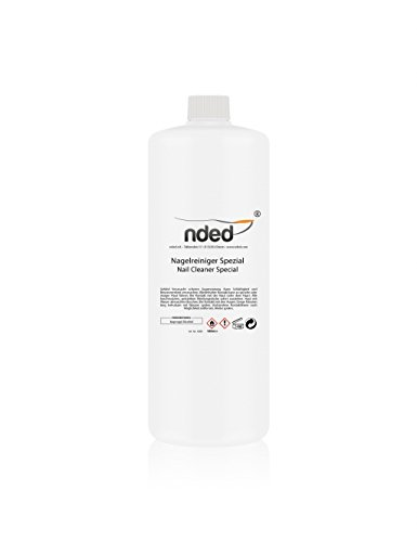 nettoyant-dongles-special-nded-claire-1000-ml