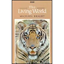 Living World (Transaction Large Print Books)