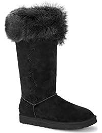 47759ce6950 Amazon.fr   UGG   Chaussures et Sacs