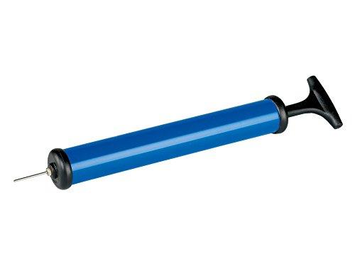 Kwon Ballpumpe Blau