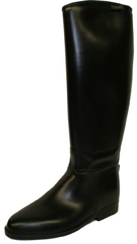 horseware-adults-tally-ho-riding-boots-black-extra-wide-39