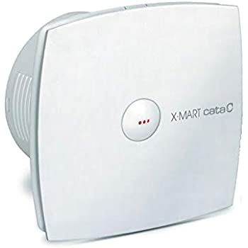 Cata X-Mart 12 Matic