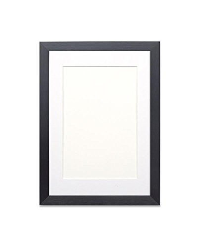 Used, Picture frame/photo frame/poster frame with bespoke for sale  Delivered anywhere in UK