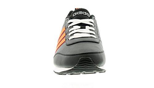 Adidas v run vs f99406 Noir