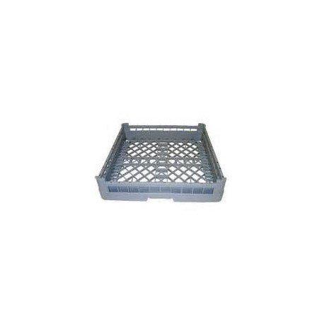 CubetasGastronorm Cesta Vasos 50x50-91LV51793