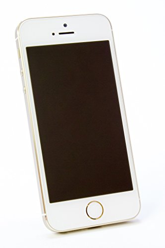 apple-iphone-5s-64-gb-sim-free-unlocked-mobile-phone-gold-certified-refurbished