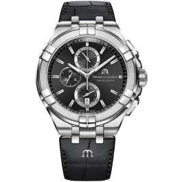 maurice-lacroix-aikon-cronografo-uomo-miglior-design