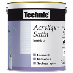 ppg-retail-europe-peinture-acrylique-satin-05l-coquille-doeuf