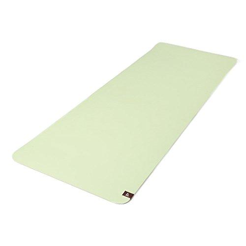 Reebok Yoga-Matte, 6mm (Reebok Yoga)