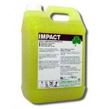 clover-impact-lemon-floor-gel-5l
