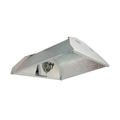 Réflecteur DAYLIGHT Single 315W - MAXIBRIGHT