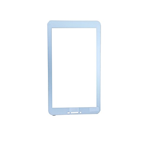 eutoping-r-white-color-7-inch-touch-screen-digitizer-for-telcel-nyx-vox
