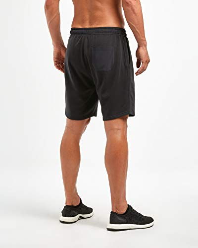 2XU-Mens-Urban-9-Mixed-Short-Mr5235b-Shorts