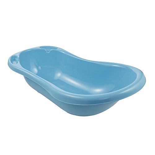 keeeper 10334625000 babywanne 84 cm my blue - 2