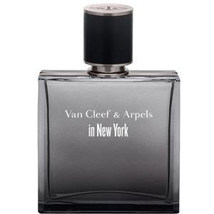 van-cleef-van-cleef-in-new-york-koln-85-ml
