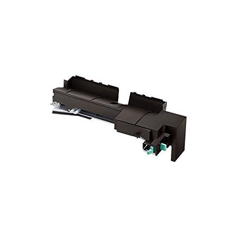 SAMSUNG SL-HPU501F/SEE 2-/4-fach Locheinheit (Interner Finisher)