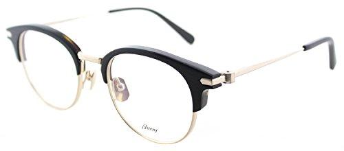 brioni-brille-br0008o-001-50