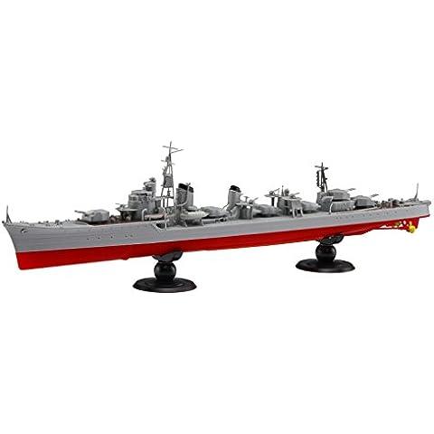 1/350 buque destructor estilo de la isla SIGUIENTE Japoen Armada