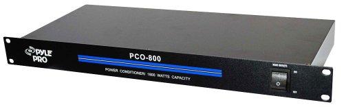 pyle-pro-pco800-line-power-conditioner