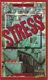 Stress par Grall