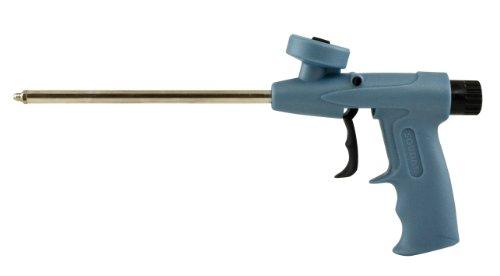 Soudal Pistolet applicateur de mousse expansive compacte avec version Click-n-Fix
