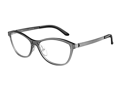safilo-design-sa-6021-eyeglasses-0hek-gray-ruthenium-53-16-140