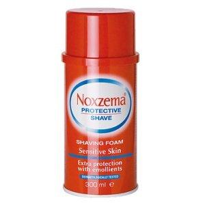 noxzema-protection-rasage-peau-sensible-mousse-a-raser-300ml